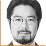 <b>Manabu Akaike</b> UNIVERSAL DESIGN INTELLIGENCE.,Inc. President - akaike